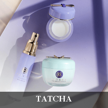 Tatcha Skincare For Makeup Lovers Obento Box Setting Mist Acheter Soin Peau